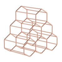 hex-porta-garrafas-p-6-cobre-structure_spin9