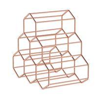 hex-porta-garrafas-p-6-cobre-structure_spin4