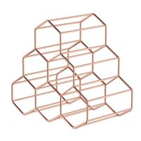hex-porta-garrafas-p-6-cobre-structure_spin3