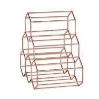 hex-porta-garrafas-p-6-cobre-structure_spin5