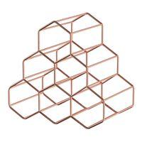 hex-porta-garrafas-p-6-cobre-structure_spin2