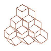 hex-porta-garrafas-p-6-cobre-structure_spin23