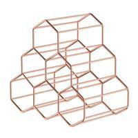 hex-porta-garrafas-p-6-cobre-structure_spin15
