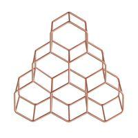 hex-porta-garrafas-p-6-cobre-structure_spin12