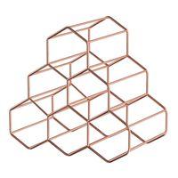 hex-porta-garrafas-p-6-cobre-structure_spin14