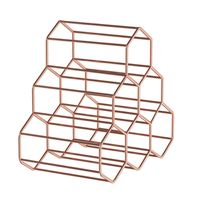 hex-porta-garrafas-p-6-cobre-structure_spin20