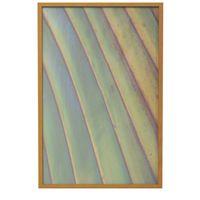 trancoso-i-quadro-60-cm-x-40-cm-verde-multicor-folhagem-trancoso_spin6