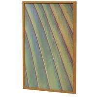 trancoso-i-quadro-60-cm-x-40-cm-verde-multicor-folhagem-trancoso_spin8