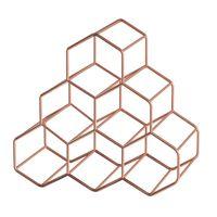 hex-porta-garrafas-p-6-cobre-structure_spin13