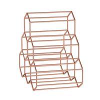 hex-porta-garrafas-p-6-cobre-structure_spin17