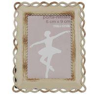 ii-porta-retrato-6-cm-x-9-cm-cinza-provence-tresse_spin6