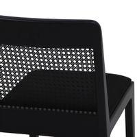 cadeira-preto-preto-bolero_ST5