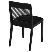 cadeira-preto-preto-bolero_ST3