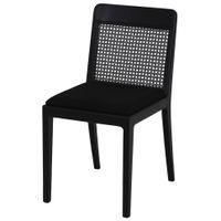 cadeira-preto-preto-bolero_ST0