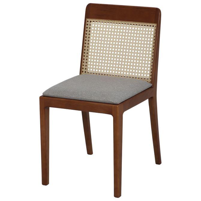 cadeira-nozes-natural-bolero_st0