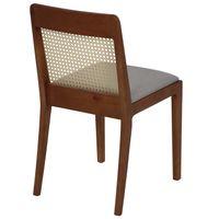 cadeira-nozes-natural-bolero_st3