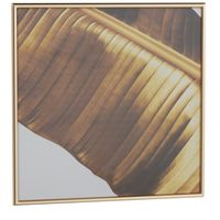 leaves-ii-quadro-60-cm-x-60-cm-ouro-branco-golden-leaves_spin5