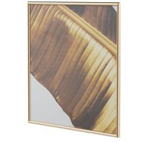 leaves-ii-quadro-60-cm-x-60-cm-ouro-branco-golden-leaves_spin9