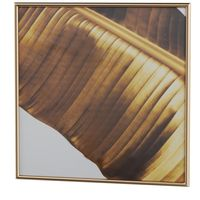 leaves-ii-quadro-60-cm-x-60-cm-ouro-branco-golden-leaves_spin7