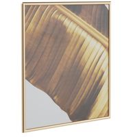 leaves-ii-quadro-60-cm-x-60-cm-ouro-branco-golden-leaves_spin3