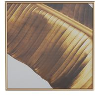 leaves-ii-quadro-60-cm-x-60-cm-ouro-branco-golden-leaves_spin6