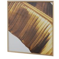 leaves-ii-quadro-60-cm-x-60-cm-ouro-branco-golden-leaves_spin8