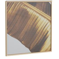 leaves-ii-quadro-60-cm-x-60-cm-ouro-branco-golden-leaves_spin4