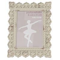 i-porta-retrato-6-cm-x-9-cm-cinza-provence-tresse_spin6