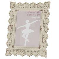 i-porta-retrato-6-cm-x-9-cm-cinza-provence-tresse_spin7