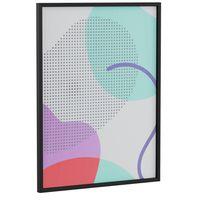 i-quadro-62-cm-x-47-cm-preto-cores-caleidocolor-forms_spin4