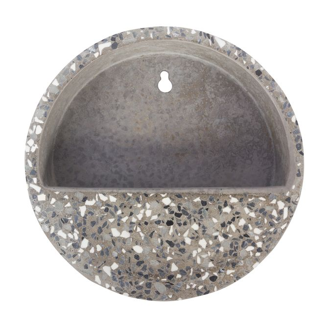 terrazo-vaso-parede-20-cm-konkret-beton_st0