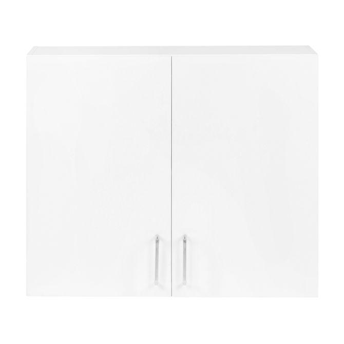 superior-80-2-portas-branco-pr-tica_st0