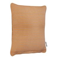 capa-almofada-45-cm-bege-river_spin21