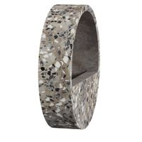 terrazo-vaso-parede-20-cm-konkret-beton_spin1