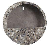 terrazo-vaso-parede-20-cm-konkret-beton_spin5