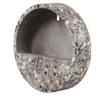 terrazo-vaso-parede-20-cm-konkret-beton_spin9