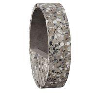 terrazo-vaso-parede-20-cm-konkret-beton_spin11