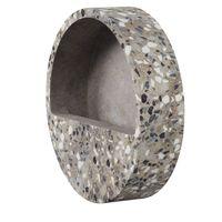 terrazo-vaso-parede-20-cm-konkret-beton_spin10