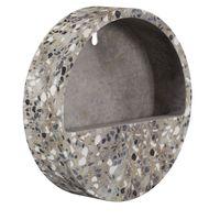 terrazo-vaso-parede-20-cm-konkret-beton_spin3