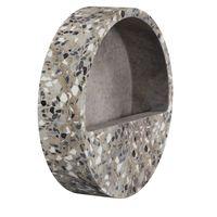 terrazo-vaso-parede-20-cm-konkret-beton_spin2