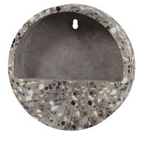 terrazo-vaso-parede-20-cm-konkret-beton_spin7