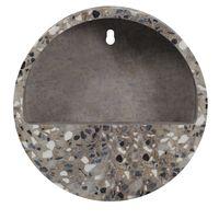 terrazo-vaso-parede-20-cm-konkret-beton_spin6
