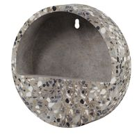 terrazo-vaso-parede-20-cm-konkret-beton_spin8