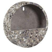 terrazo-vaso-parede-20-cm-konkret-beton_spin4