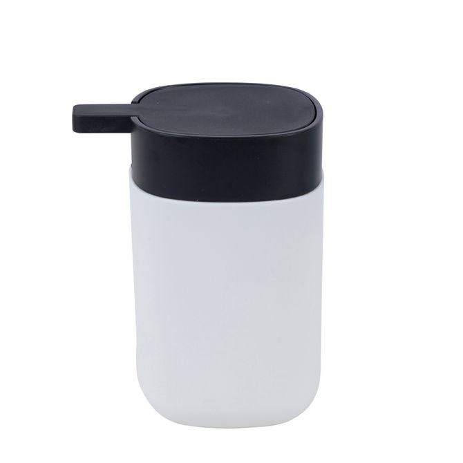 porta-sabonete-liquido-cinza-branco-platt_st0