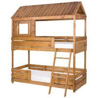 cama-beliche-78-castanho-wood-home_ST4