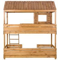 cama-beliche-78-castanho-wood-home_ST3