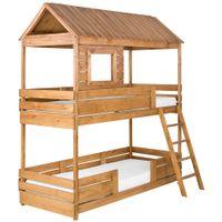 cama-beliche-78-castanho-wood-home_ST1