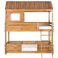 cama-beliche-78-castanho-wood-home_ST0