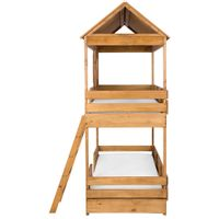 cama-beliche-78-castanho-wood-home_ST2